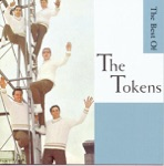 The Tokens - When Summer Is Through