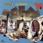 Rock Classics of the 70