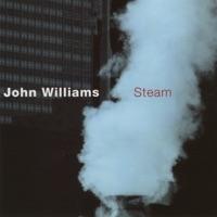 Steam by John Williams on Apple Music
