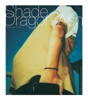 Shade - EP ジャケット写真