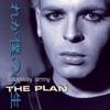 The Plan, Tubeway Army & Gary Numan