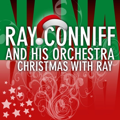 Christmas With Ray - Ray Conniff