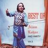 Best of Alam Lohar Vol 2