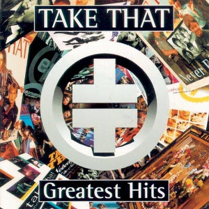 TAKE THAT - Love Ain't Here Anymore Chords and Lyrics