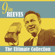 Jim Reeves - The Ultimate Collection