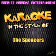 Karaoke (In the Style of the Spencers) - EP - Ameritz Karaoke Entertainment