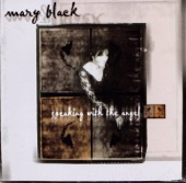 Speaking With the Angel - Mary Black - Speaking With the Angel - Curb Records