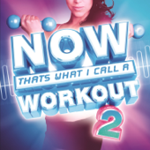 NOW That's What I Call A Workout 2-Various Artists