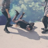 Local Natives - Colombia