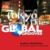 Global Grooves *