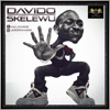 Davido - Skelewu artwork