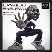 Skelewu - Davido