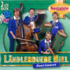 Guet Gwürzt - Ländlerbuebe Biel