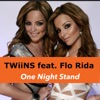 One Night Stand (feat. Flo Rida) - EP ジャケット写真