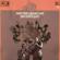 Bottom Blues - Sonny Terry & Brownie McGhee