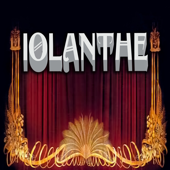 Iolanthe-The D'Oyly Carte Opera Company