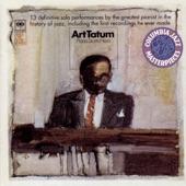 Art Tatum - Tea for Two