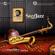 Various Artists - Sazz&Jazz