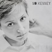 Mo Kenney - Eden