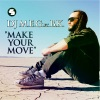 Cover Make a Move (Original Mix)