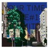 YOUR TIME ROUTE 1 ジャケット写真
