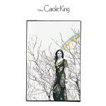 Carole King - To Love