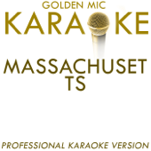 [Download] Massachusetts (In the Style of the Bee Gees) [Karaoke Version] MP3