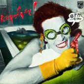 Revolver (Remastered)