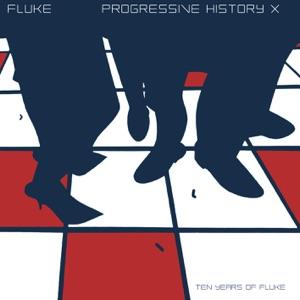 Progressive History X