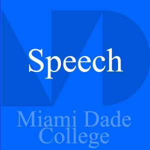 Miami Dade College - All Podcasts - Chartable