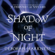 Deborah Harkness - Shadow of Night: The All Souls Trilogy, Book 2 (Unabridged)