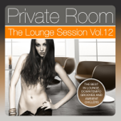 Private Room - The Lounge Session, Vol. 12 (The Best in Lounge, Downtempo Grooves and Ambient Chillers)