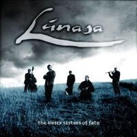 The Merry Sisters of Fate by Lúnasa on Apple Music