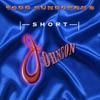 Todd Rundgren s Short Johnson EP