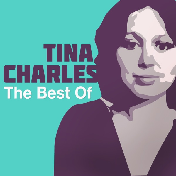 Dance Little Lady Dance by Tina Charles on Mearns 70s