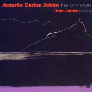 Antônio Carlos Jobim - Estrada do Sol