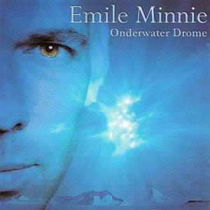 Emile Minnie - Wens