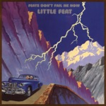 Little Feat - Down the Road
