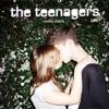 The Teenagers - Sunset Beach