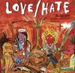 Love/Hate - Tumbleweed