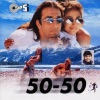 50-50 (Original Motion Picture Soundtrack), A. R. Rahman