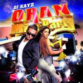 DJ Kayz: Oran Mix Party, Vol. 7 (feat. Kader Japoni)