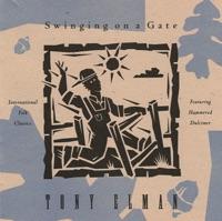 Swinging On a Gate by Tony Elman on Apple Music