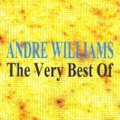 Andre Williams - The Greasy Chicken