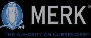 Merk Insights