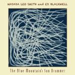 Wadada Leo Smith & Ed Blackwell - Love