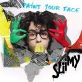 Paint Your Face - Single
