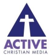 Active Christian Media