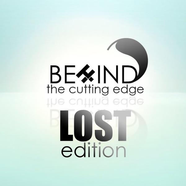Lost Edition