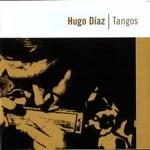 Hugo Díaz - Guitarra Mia